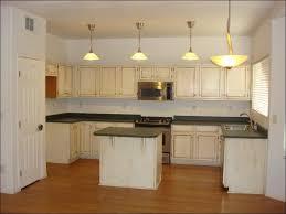 kitchen cabinet makers diamond cabinets corner cabinet lazy