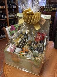 build your own gift basket gift baskets tutto bene wine cheese cellars