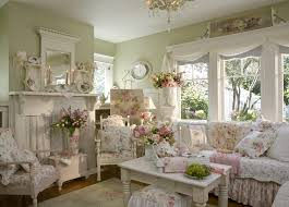 provence style living room in the style of provence ideas for design