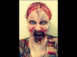 zombiebooth 2 apk zombiebooth 2 free