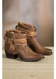 buy womens cowboy boots canada s leather boots overland updated styles 2017