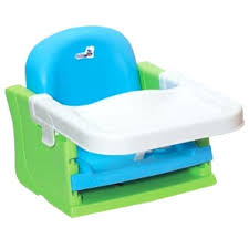 rehausseur bebe chaise chaise haute leclerc rehausseur chaise pour bebe affordable chaise