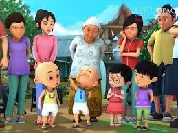 film upin dan ipin terbaru sahabat pena upin ipin resource learn about share and discuss upin ipin at