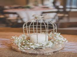 birdcage centerpieces 37 unique birdcage centerpieces for weddings bird cages for