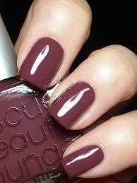 fall nail color u2013 slybury com
