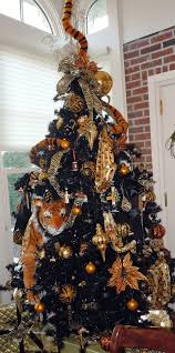 the mizzou tiger tree the tiger all the way thru the