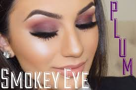 how to be a makeup artist 11 how to become a makeup artist makeupideas info