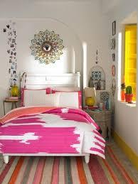 18 best teen bedding images on pinterest diy room ideas