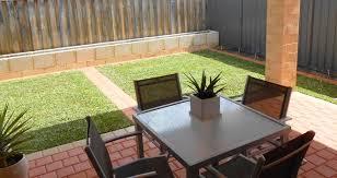 Garden Ideas Perth Grand Landscaping Landscape Design Perth