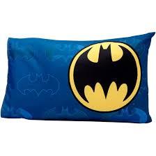 Superhero Bedding Twin Bedding Cute Batman Bedding