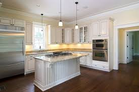 Home Depot Kitchen Design Unique Home Depot Kitchen Design - Home depot kitchen design ideas