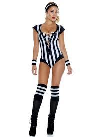 Canadian Halloween Costumes Halloween Costumes Women Fashion Nova