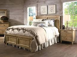 solid wood bedroom set canada u2013 apartmany anton