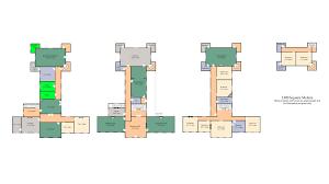 dardistown house julianstown co meath a luxury home for sale
