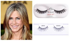 school for make up mascara and lashes for corrective eye shapes make up