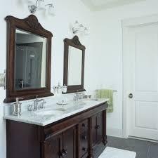 Bathroom Designs Bathrooms Design Modern Best Beautiful Bathroom Designs Design