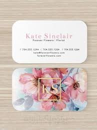 Make A Calling Card - best 25 square business cards ideas on pinterest minimalist