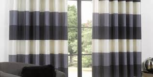 Teal Damask Curtains Curtains Blue And White Striped Curtains Uk Stunning Duck Egg