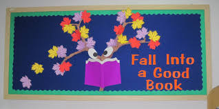 bulletin board ideas u0026 designs part 12