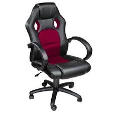 bon fauteuil de bureau fauteuil de bureau achat vente fauteuil de bureau pas cher