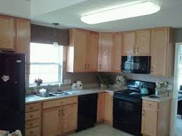 best paint for kitchen cabinets or water based best paint for kitchen cabinets