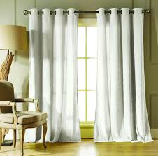 Ikea Window Panels by Velvet Curtain Panels Ikea Panel Curtains Velvet Curtain Dictionary
