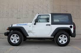 2010 jeep wrangler sport 4 4 u2013 6 speed envision auto calgary