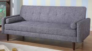 Elliot Sofa Bed Cleaner Amazing Microfiber Fabric 90 Wide Elliot Fabric