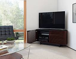 how to pick the right media furniture for you design necessities