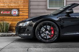 Audi Q5 Black Rims - audi tt rims ebay rims gallery by grambash 70 west