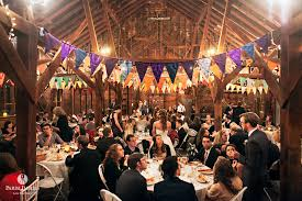Wedding Venues In Illinois Oak Lane Of Oregon Illinois Barn Wedding Reception Parisi Images