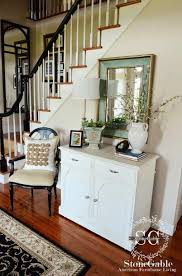 favorite wall paint colors neutrals all the way my soulful home