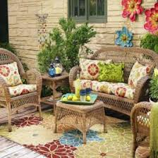 pier one patio furniture master home design ideas rocketwebs