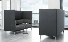 fresh high back sofa design