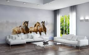10 ways to dress up your walls with vinyl decals horses heels 10 ways to dress up your walls with vinyl decals