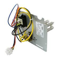 warmoon wiring diagram warmoon website u2022 edmiracle co