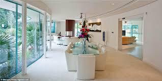 house design tv programs classy 90 home design tv shows design inspiration of the best