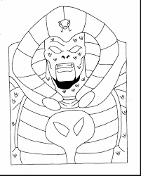 awesome cute baby monkey coloring pages with bowser coloring pages