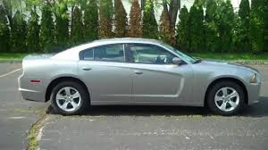 2011 dodge charger se review 2011 dodge charger se lochmandy motors