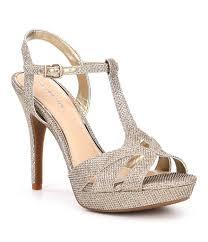 women u0027s special occasion u0026 evening shoes dillards