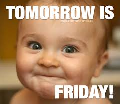Thursday Meme Funny - that awesome thursday feeling very funny pics