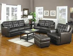 Grey Leather Tufted Sofa Leather Sofa Dark Grey Leather Sofa Uk Sofas Center Bergamo Grey