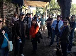 the weather in new orleans in november free tours by foot