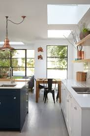 316 best kitchen ideas images on pinterest kitchen extensions