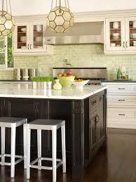kitchen remodels ideas kitchen remodel designs best decoration very attractive design ideas