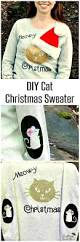 183 best ugly christmas sweater party ideas images on pinterest