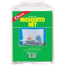 Patio Umbrella Mosquito Net Walmart Coghlan U0027s 9760 Double Wide Mosquito Net Walmart Com