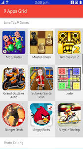 Home Design 3d 9apps Find The Best Of Tizen Mobile Apps And Games With The 9 Apps Grid