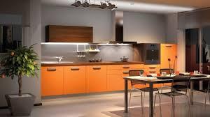 cuisine schmidt mulhouse catalogue cuisine schmidt maison design 19 luxury collection of