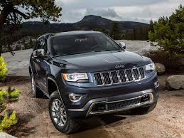 jeep eagle premier jeep grand cherokee 5 7 2008 auto images and specification